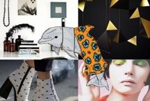 Bloggah Bloggah / Blog posts, blog posts everywhere. / by Sheyla Concepcion (Lady Goodman blog)