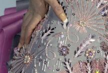 Fashion- Dior / by Jesu Reitze