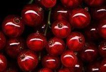 Fruit / by Claudia Greiner