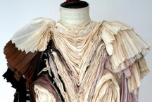 clothing / by motheaten