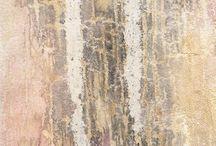 cloth / by motheaten