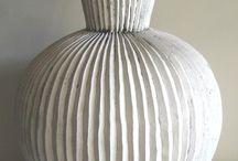 ceramics / by motheaten
