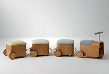 child toy love / by Pamela Carrasco