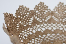 craft love / by Pamela Carrasco
