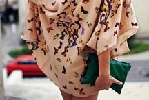 fashion love / by Pamela Carrasco