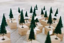 christmas cheer / by Pamela Carrasco