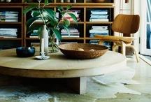 living room love / by Pamela Carrasco
