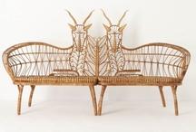 furniture love / by Pamela Carrasco