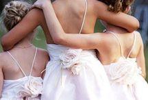 Wedding ideas / by Ismini Papaioannou