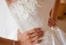 Wedding Day Plans / by Maegan Kennedy