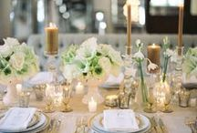 wedding / by Samantha Gossard