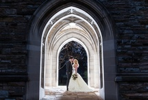 Wedding Photo Ideas / by Laura K.
