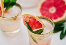 Summer Wedding / Van Gogh Vodka makes the perfect Summer Wedding Guest! / by Van Gogh Vodka