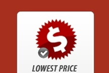 Warehouse Prices / by Auto Parts Warehouse