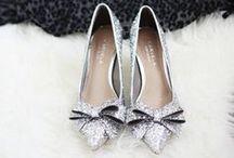 My Style / by Daniela Mrsn