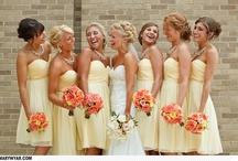 wedding / by laura starnes