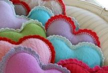 Sewing / by Karen Cirotto