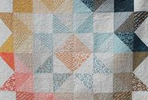 quilt love / by Emily