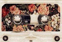 Pretty / rad<3 / by Heather Hill
