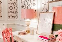 Room Ideas / by Edith Quintanilla