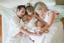 family and childrens photography / by Kristin Schmucker
