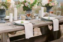 eternal love + celebration / marriage + wedding / by Gabby