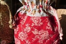 Costura / by Rocio Lago