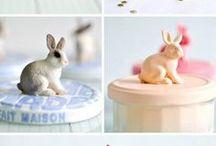 DIY ~ pots & boîtes / by Charlotte Pinson