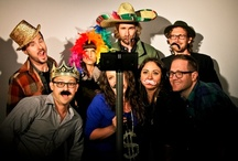 #HTCgoesFullFrontal / 11/1/2012 - Los Angeles, CA / by HTC Mobile
