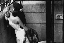KISSING ROOM - ¡Bésame mucho! / Kisses make it all better! / by Bijoux Indiscrets