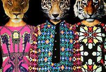 Fashion / by Hayley Scialdone