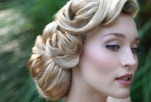 Bridal Beauty / by WPB Event