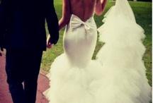 Wedding Ideas / by Ashlee Adams