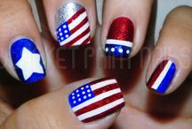 4th of July / by Shannon Elmer