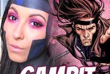 Comics / by Geek & Sundry