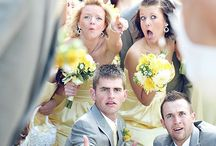 Wedding Tips Ideas from Others / by Henri's Prom, Pageant, and Bridal
