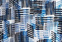 archi+texture  (long term trend) / by patricia de miranda