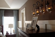 Home Inspiration / by Jodi Beckwith