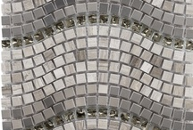Tile Tile Tile / by Marcia Rogal Kulchar