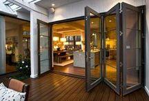 Interior design / ideas / by Vacher Simon