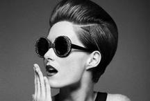 I Love, I Lust, I Want: Fashion / by Michelle Stoia-LeWark