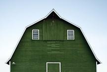House / by Shuichi Murata