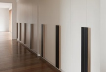 joinery / by Abeo Design