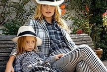 MOM STYLE  / Stylish finds for moms & moms-to-be / by Beso.com