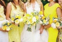 WEDDINGS / by Beso.com