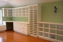 Home Decor ideas I like / by RhondaSue Wickerham
