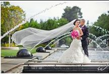 Wedding Trends / Just a few of our favorite wedding trends / by Four Seasons Hotel Silicon Valley at East Palo Alto