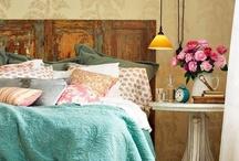 Interior Design / by Kaitlin Blanco