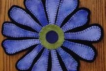 crafts / by Beverly Cluff