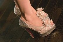 Clothing Shoes Jewelry / by Hanaki Hickenbottom